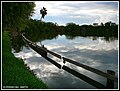 Resaca reflections - Flickr - pinemikey.jpg