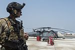 Rescue Squadron Training 170302-F-QF982-0025.jpg