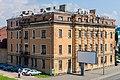 Residential House of Nikolaevskaya Manufactory.jpg