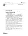 Resolución 1735 del Consejo de Seguridad de las Naciones Unidas (2006).pdf