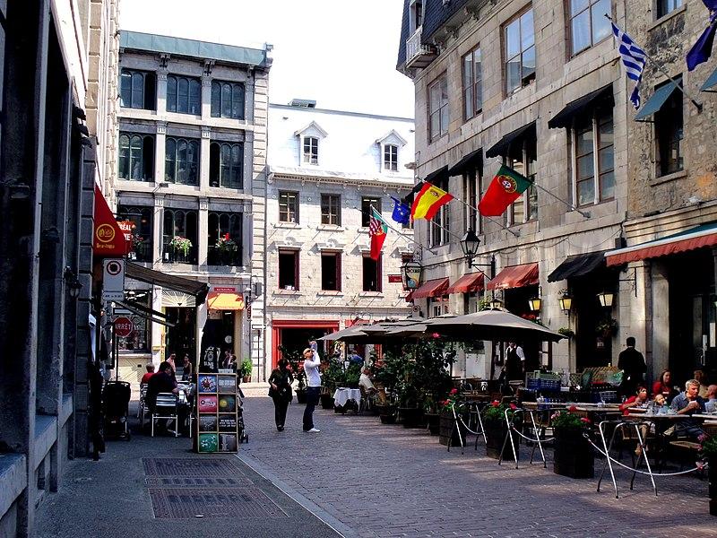 Restaurant St Vincent Vall Ef Bf Bde Jonction