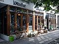 Restaurant Komfur.JPG