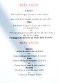Restaurant L' Atelier des Cousins, menus (2).JPG
