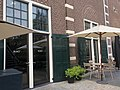 Restaurant Rijks 07.jpg