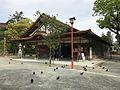 Resthouse of Kashii Shrine.jpg