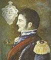 Retrato del Brigadier General Don Juan Manuel de Rosas.jpg