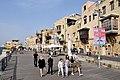 Retsif ha-Aliya ha-Shniya Street, Jaffa, 2019 (02).jpg