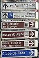 Returning to Lisbon Lounge (41658708354).jpg