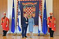 Reuven Rivlin state visit to Croatia, July 2018 (1304).jpg