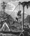 Revenge taken by the Black Army for the Cruelties practised on them by the French.png
