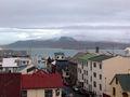 Reykjavík01.jpg
