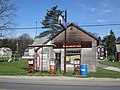 Reynoldsville, Pennsylvania (7086894453).jpg