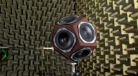 Acoustics/