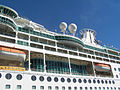 Rhapsody of the Seas Portside detail.jpg