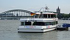 RheinCargo (ship, 2001) 052.JPG