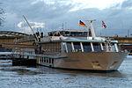 Rhein Prinzessin (ship, 1998) 029.JPG
