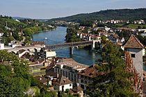 Rheinbrücke Feuerthalen 01 10.jpg