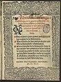 Rhetorica lengua castellana Salinas 1541.jpg