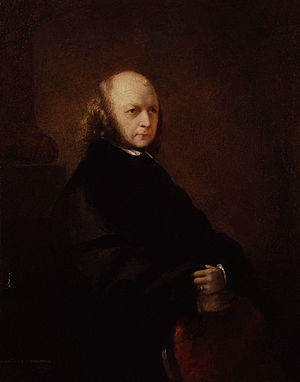 Margaret Gillies - Image: Richard Henry (or Hengist) Horne by Margaret Gillies