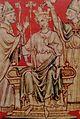 Richard I 13th Century Manuscript.jpg
