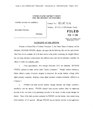 Richard Pinedo Statement of Offense.pdf