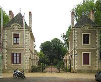 RichelieuPark.jpg