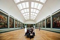 Richelieu wing - Louvre.jpg