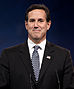 Rick Santorum by Gage Skidmore 5.jpg