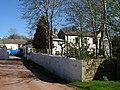 Rickeston Hall - geograph.org.uk - 163341.jpg
