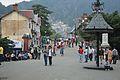 Ridge - Scandal Point - Shimla 2014-05-07 1215.JPG