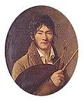 Henri-François Riesener