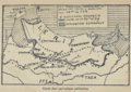Rif War map.png