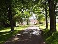 Ringstad gård, den 10 juli 2007, bild 19.JPG
