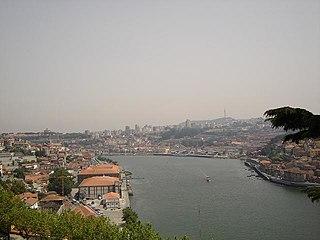Rio douro porto.jpg