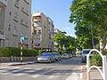 RishonStreets-Abramovitch-01.jpg
