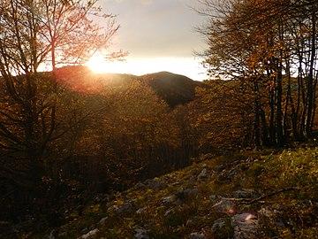 Risnjak, Croatia.jpg