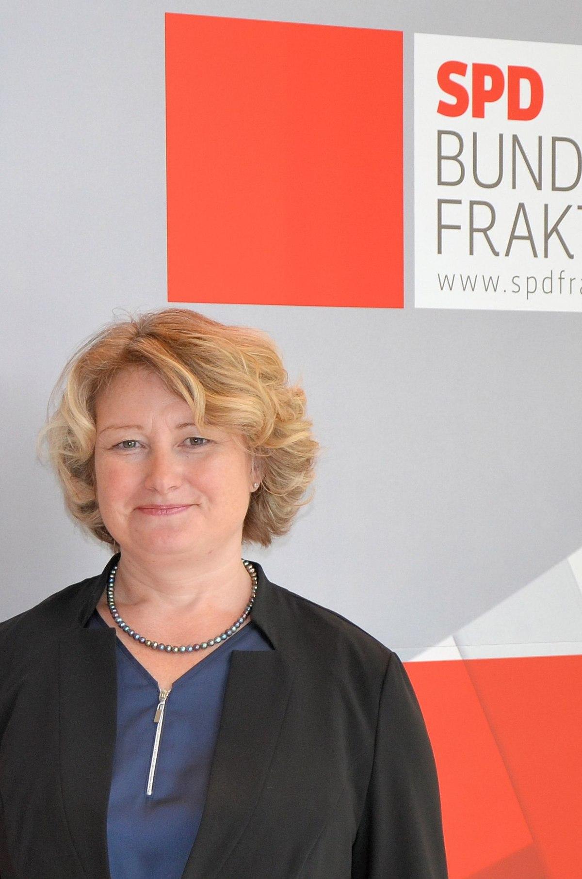 Rita hagl kehl wikipedia for Ausbildung schneiderin abendschule
