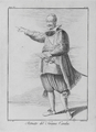 Ritratto del Tiranno Cavalca - Galerie de Lucien Bonaparte 1812 plate 89 - INHA 2008.png