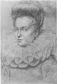 Ritratto di Felicita Guerrieri Gonzaga.png