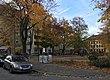 Ritterplatz Nürnberg 04.jpg