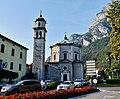 Riva del Garda Santa Maria Inviolata 1.jpg