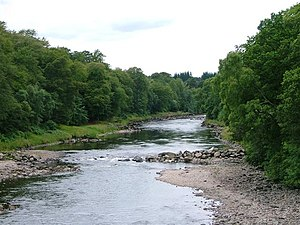 River Dee at Banchory.jpg