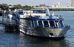 River Harmony (ship, 1999) 006.JPG