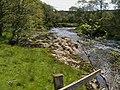 River Rede - geograph.org.uk - 583455.jpg