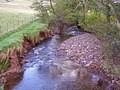 River meander - geograph.org.uk - 1028798.jpg