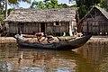Riverside, Madagascar (20757274073).jpg
