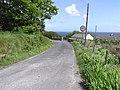 Road at Burren - geograph.org.uk - 1329159.jpg