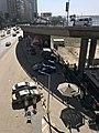 Road fly over in Cairo, Egypt.jpg