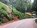 Roadside Landslip Anaimalali Hills IMG 20180822 164926552 BURST001.jpg