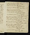Robert Burns 'Holy Willie's Prayer' - detail page 2 (5372278227).jpg